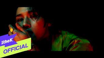 [MV] I.M - 'God Damn'