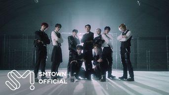 NCT 127 - 'gimme gimme' MV