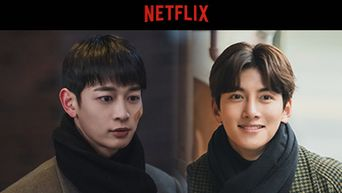 10 Most Popular Netflix Programs Currently In Korea (Based On February 18 Data)