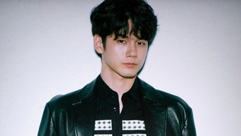 Ong SeongWu Profile: Acting-Dol From Wanna One To 'More Than Friends'
