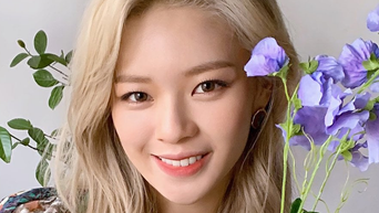 ONCEs Are Sad To Find Out That TWICE JeongYeon Will No Longer Be Doing This