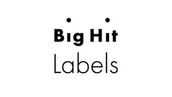Netizens Speculate How Big Hit Labels Has Plans To Debut At Least 8 K-Pop Groups In A Period Of 4 Years