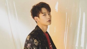 Does SHINee MinHo Agree That He Is Handsome?