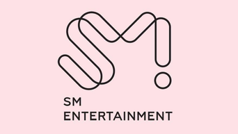 SM Entertainment's New Goods In 2021 Are Lucky Handbags You Didn't Know You Needed