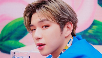 Why It's Great To Be Working For Kang Daniel's KONNECT Entertainment In 2021
