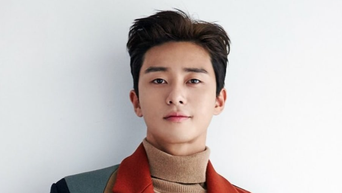 Taiwanese Actor Bears Resemblance To Park SeoJun?