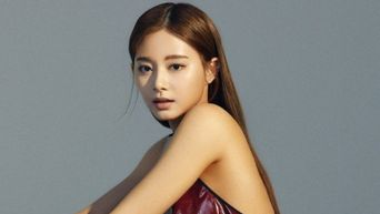 Hottest Of The Hottest: Female Idols Chosen By Even Their Peers As The Prettiest Visuals
