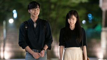 Top 3 Favorite Couples With The Best Chemistry In Dramas From The Second Half Of 2020 Of Kpopmap Readers