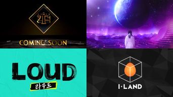 4 K-Pop Survival Programs To Look Out For In 2021