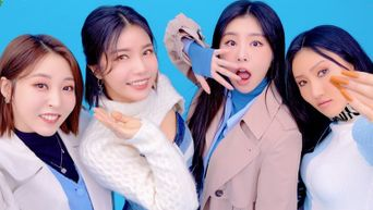 2021 MAMAMOO Online Fanmeeting 'Best friend, Best travel! 'MOOMOO TOUR'': Ticket And Live Stream Details