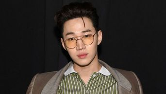 Henry Lau's Best Reaction To Thirst Tweets