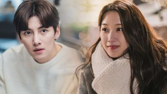 10 Most Searched Dramas In Korea (Based On February 8 Data)