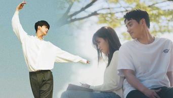 Top 4 K-Dramas To Have On Your Watchlist This March 2021