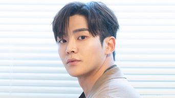Kpopmap Weekly: Most Popular Dramas & Actors On Kpopmap – 1st Week Of February