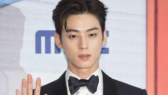 Hottest Male Idol Visuals Chosen By Idols In 2021