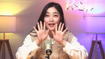 Keep Yourself Updated On K-Pop Happenings As Kpopmap And STYLE KOREAN Launch 'Weekly Rekap'