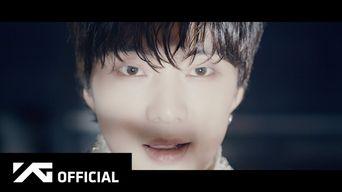 KANG SEUNG YOON - IYAH M/V