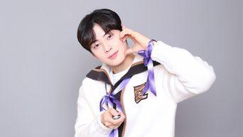 Kpopmap Weekly: Most Popular Idols On Kpopmap – 1st Week Of March