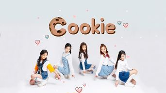 Netizens Raise Their Brows At Debuting Girl Group, CooKie, With Average Age Of 13 Years Old