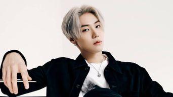 Kpopmap Weekly: Most Popular Idols On Kpopmap – 3rd Week Of March