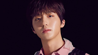 SF9's Chani Profile: Acting-Dol From 'SKY Castle' To 'Must You Go?'