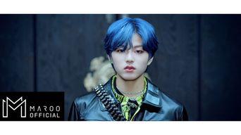 GHOST9 - 'SEOUL' Official M/V