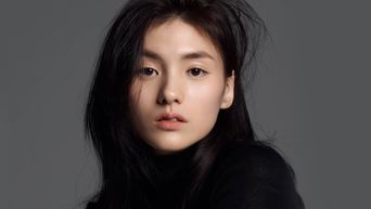 Kim YongJi Profile: Rising Actress From 'Mr. Sunshine' To 'Tale Of The Nine Tailed'