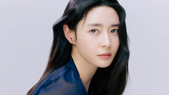 Kwon Nara For BEAUTY+ Magazine March Issue