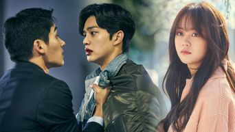 11 Questions To Be Answered In The Season 2 Of 'Love Alarm'
