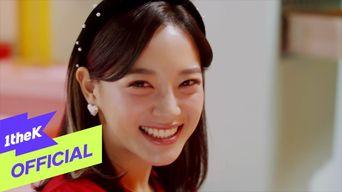 [MV] KIMSEJEONG - Warning (Feat. lIlBOI)