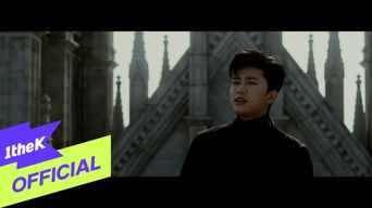 [MV] Lim YoungWoong - 'My Starry Love'