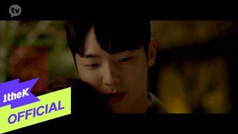 [MV] Yoon JiSung - 'My Tree'