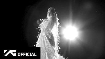 ROSÉ - 'On The Ground' M/V Making Film