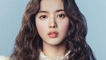 Roh JeongEui For SINGLES Magazine April Issue