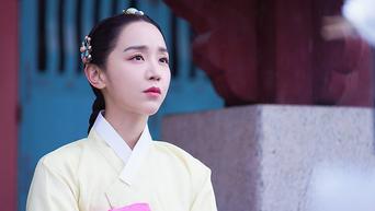 Shin HyeSun, Drama 'Mr. Queen' Set Behind-the-Scene - Part 3
