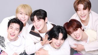 Upcoming K-Pop Comeback & Debut Lineup In April 2021