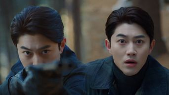 Netizens Can't Stop Talking About Kwak DongYeon's Impressive Acting In This Key Scene Of 'Vincenzo'