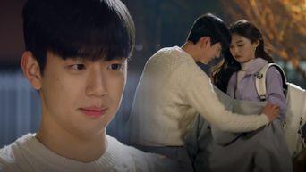 Weekly Romance Pick: Shin HyunSeung Makes A Shy Move In Teen Web Drama 'Be My Boyfriend'