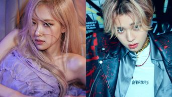13 K-Pop Solo Comebacks And Debut You Do Not Want To Miss In March 2021