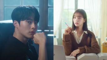 Drama 'My Roommate Is A Gumiho' Based On Webtoon With Jang KiYong & HyeRi To Start Airing On May 26