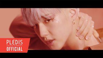 HOSHI - 'Spider' Official MV