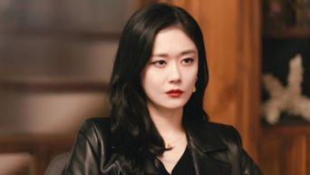 Should You Be Watching Jang NaRa And Jung YongHwa's Latest Supernatural Drama 'Sell Your Haunted House'?