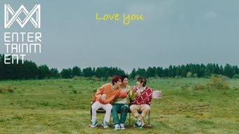 (MV)B1A4 - '10 TIMES'