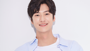 Na InWoo Profile: Actor From 'Mr. Queen' To 'River Where The Moon Rises'