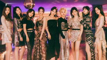 Upcoming K-Pop Comeback & Debut Lineup In May 2021