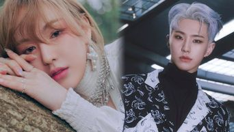 Who Is Your Best Solo Artists In April?