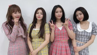 4 Brands That Brave Girls Is Currently Endorsing After Rise In Popularity With 'Rollin''