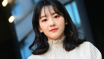 Find Out About Actress Cho YiHyun In Talks For 'School 2021'