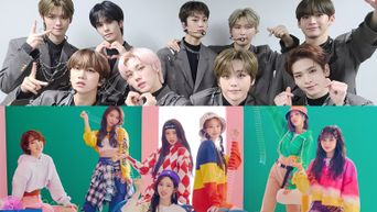 2021 Ontact G K-Pop Concert: Lineup And Live Stream