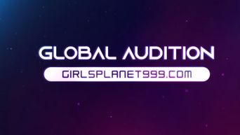 3 Things We Know About Mnet 'Girls Planet 999'